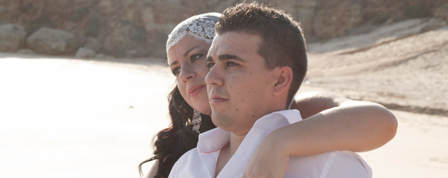 fotografia de bodas en Sevilla www.luzneutra.es