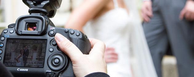 ¿como fotografiar bodas? luzneutra.es