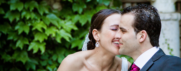 fotografia de bodas en Sevilla Luz Neutra Fotografia