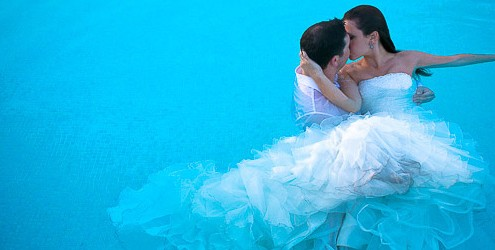 fotografo de bodas sevilla valverde del camino www.luzneutra.es