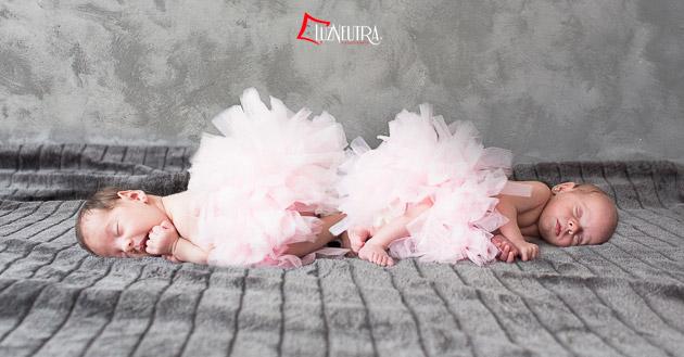 Fotógrafos de bebés