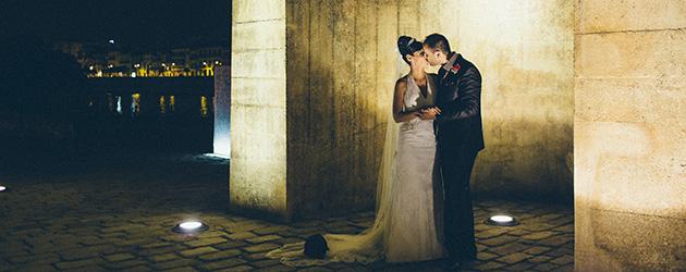 fotografo bodas sevilla luzneutra.es