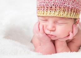 fotos de recien nacidos en sevilla luzneutra.es