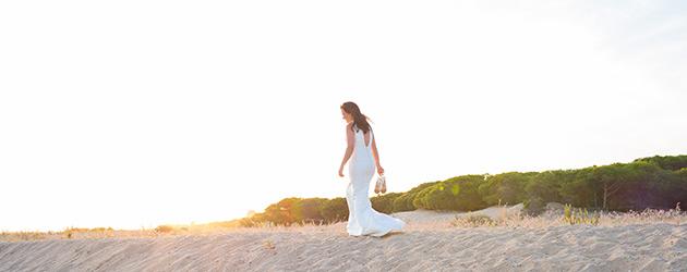 fotografia de bodas en Sevilla