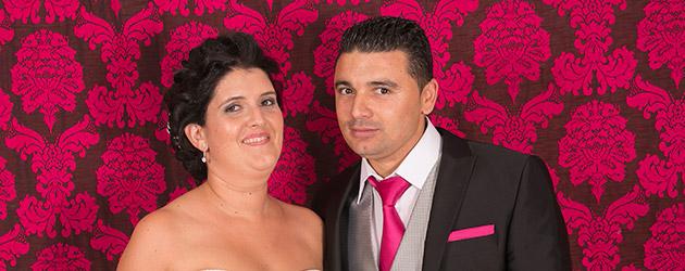 fotografos de boda en sevilla