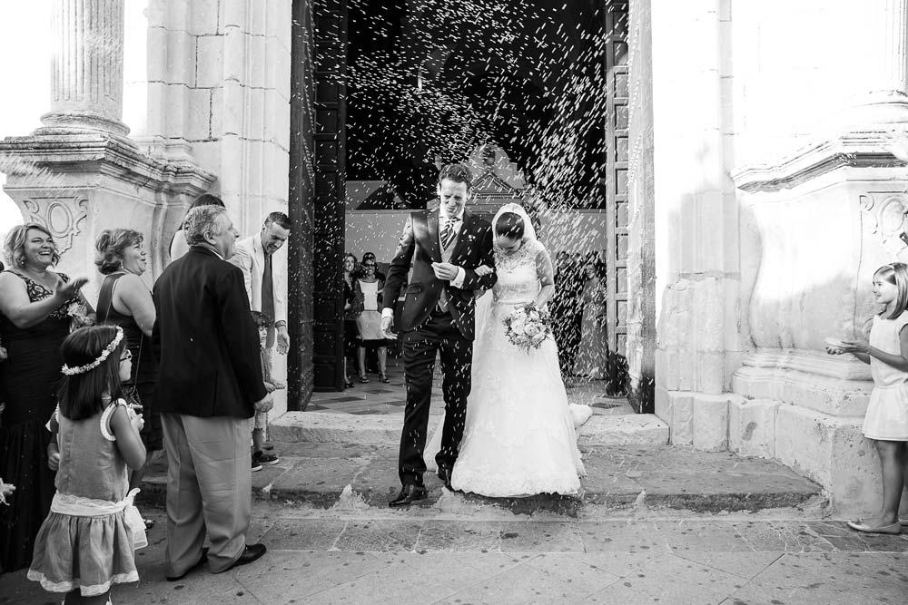 fotografo de bodas en sevilla