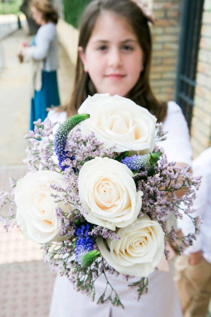 fotógrafo de bodas en Sevilla