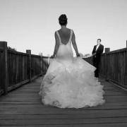 fotografo de bodas en el puerto de santa maria