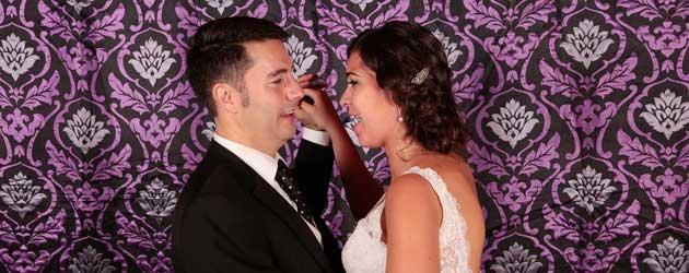 fotocol de bodas en sevilla luzneutra.es