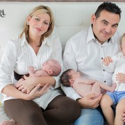 fotografo de embarazo y bebes