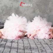 fotos de bebes en Sevilla