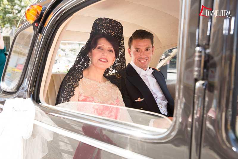 fotografos de boda en la macarena sevilla fotos de boda MyI