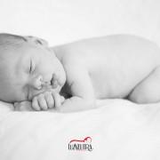 Fotos de embarazada en estudio sevilla