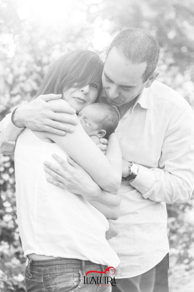 fotografo de bebes sevilla