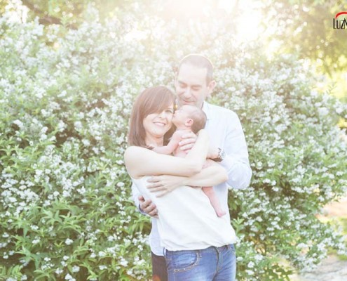 fotografo embarazadas sevilla