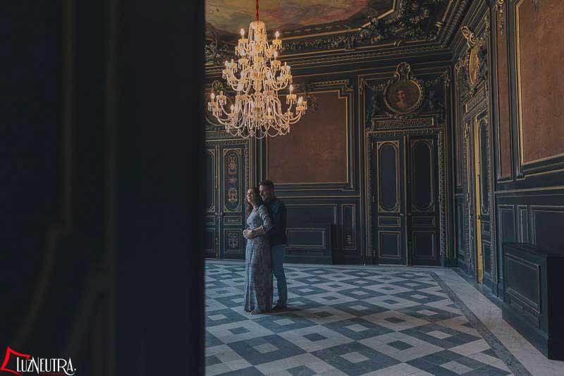 Fotografo Sevilla Jerez bodas embarazo y recien nacidos