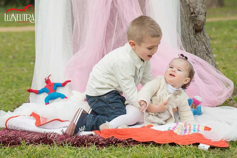 Reportaje de embarazo en Sevilla Fotos de Bebés en Sevilla
