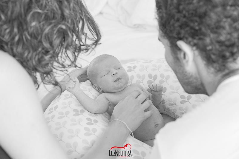 fotografo-bebe-recien-nacido-sevilla-12