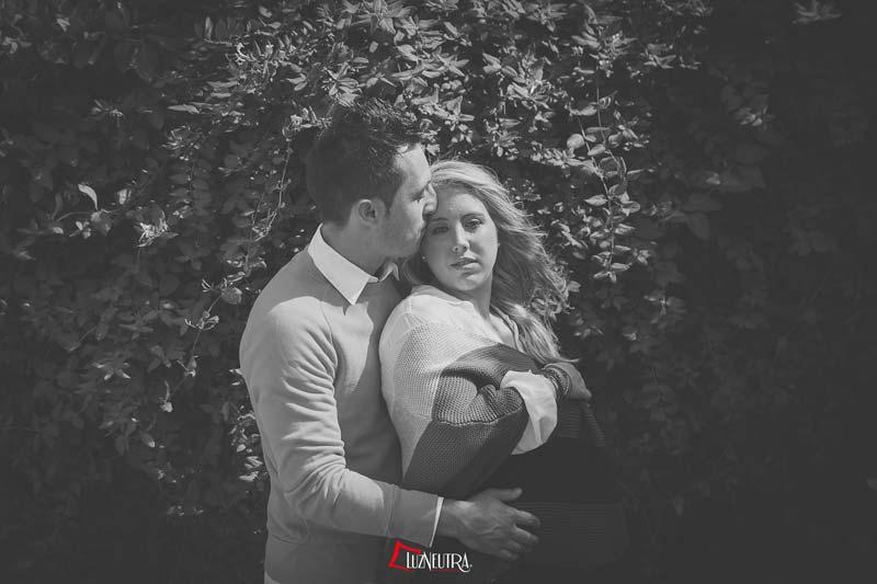 Fotos de Preboda en Sevilla, fotógrafos de boda en Sevilla