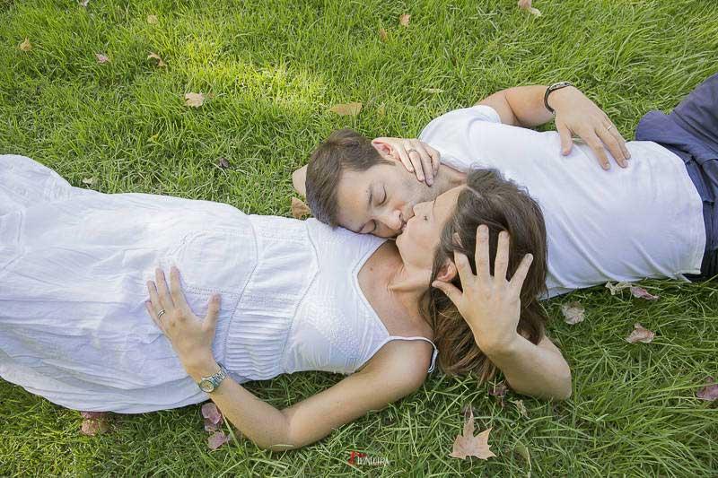 Reportaje fotos embarazada fotografo de recién nacidos