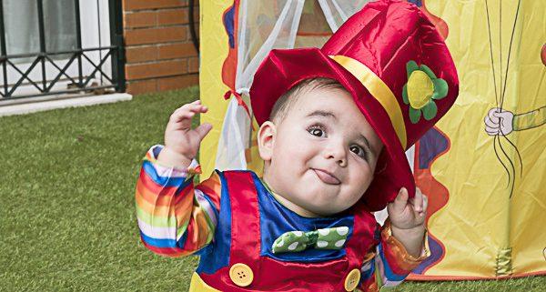 reportaje de niños y bebes en Sevilla, las fotos más bonitas de tus hijos