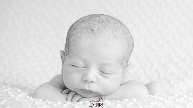 reportaje de embarazo en exteriores Sevilla Luz Neutra Fotografía