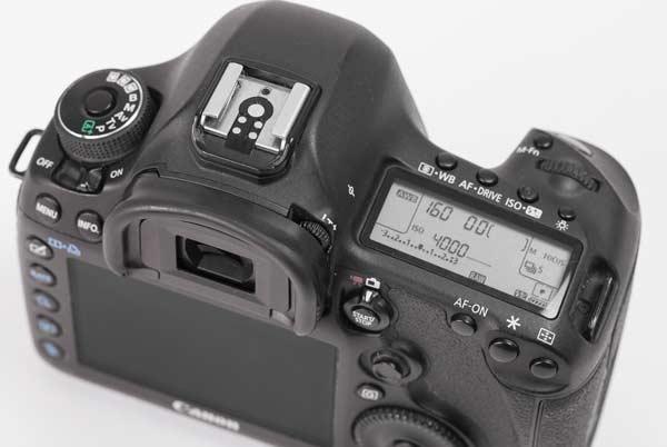 fotografo para para catalogo y productos en Sevilla