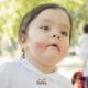 Luz Neutra Fotografía · Fotos de bebés