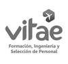 Fotógrafo de instalaciones en Sevilla · aulas, talleres, decoración, para todo tipo de empresas